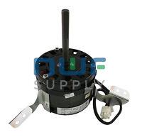 Nordyne Intertherm Miller Furnace Blower Motor 902042 115v 1/8 Hp 1050 Rpm
