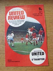 16081969 Manchester United v Southampton Token Blank No NumberVoucher Print - <span itemprop=availableAtOrFrom>Birmingham, United Kingdom</span> - Returns accepted within 30 days after the item is delivered, if goods not as described. Buyer assumes responibilty for return proof of postage and costs. Most purchases from business s - Birmingham, United Kingdom