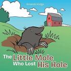 The Little Mole Who Lost His Hole by Amanda Hodge (Paperback, 2013)