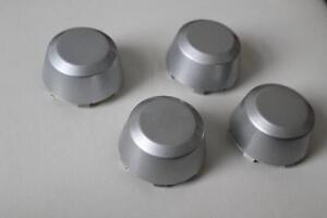 NABENDECKEL-NEU-4-Stueck-VW-BUS-T3-T2-f-original-Alu-Felge-Alurad-6-x-14ET30