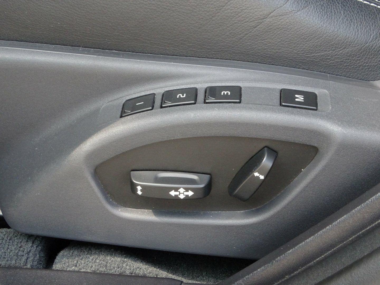 Volvo S60 2,0 D4 190 Momentum aut. - billede 11