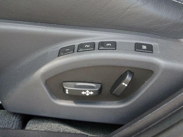 Volvo S60 2,0 D4 190 Momentum aut. billede 11