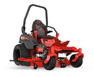THE BIGGEST, BADDEST MOWER ON THE MARKET!!! BRAND NEW GRAVELY 660 MOWER! AS HEAVY DUTY AS IT COMES!!! Alberta Preview