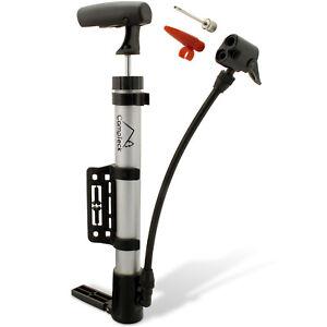 Mini-Bike-Pump-Portable-Bicycle-Tyre-Inflator-Hand-Pump-Schrader-Presta-Valve