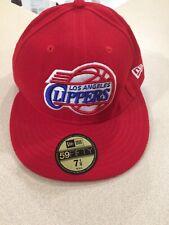 fantastic savings fashion styles performance sportswear Los Angeles La Clippers Hat NBA Basketball OEM Era 9twenty Adult ...