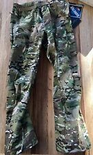 Arcteryx LEAF Alpha Gore Tex Pants Multicam Brand New W/Tags