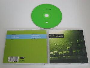 The-Mission-Neverland-Kollaps-Kitty-Yo-Int-CD-Album