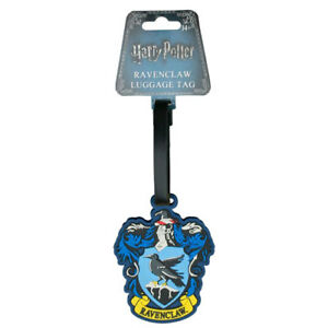 Harry-Potter-Ravenclaw-Luggage-Tag-NEW
