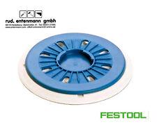 Festool 496149 FastFix Schleifteller ST-STF D150//17MJ-FX-H-HT