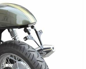 License-Plate-Holder-Highsider-Triumph-Thruxton-900-Bonneville-Scrambler