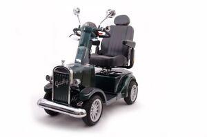 Elektromobil-Gatsby-15-km-h-Scooter-E-Mobil-Vintage-Mobility