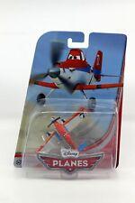 Mattel Disney Pixar Plane EL Chupacabra Metall Flugzeug Neu Ohne Verpackung