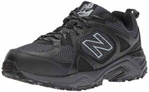 481 V3 Trail Running Shoe