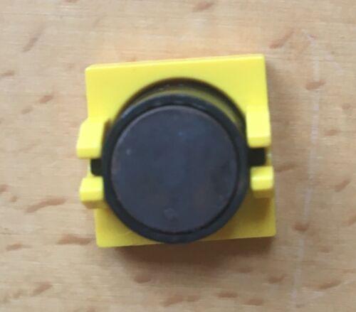 2920-selezione 73 30159-2607 LEGO supporto magnetico FRIZIONE 73092-2609