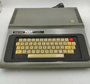 26-6010 NOS Tandy TRS-80 Model 16 Motorola 68K CPU Board SHIPS INTERNATIONAL
