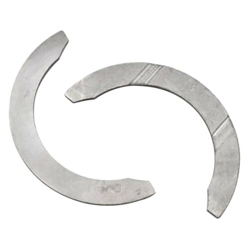 F H K 1T1957-STD ACL Thrust Washer Set Standard Size 2 Pieces for Honda B D