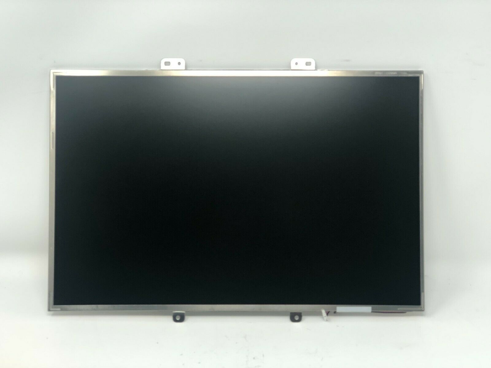 LG Philips 15.4