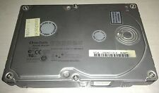 Hard Disk Quantum Fireball Plus LM20A011-01-A 20,5 GB 3.5 IDE 7200 RPM ATA HDD