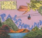 Dry Food by Palehound (CD, Mar-2016, Heavenly)