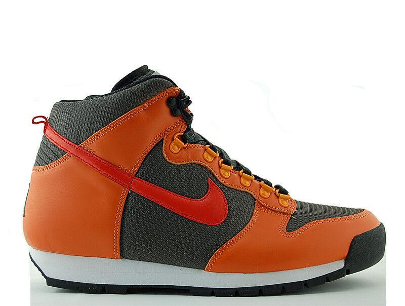 ECCO Original Damen Schuhe Sneaker Leder Nappa Braun Weiß Gr