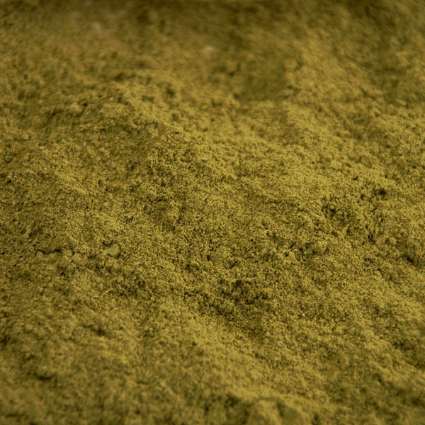 Meadowsweet POWDER herb one ounce