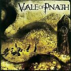 Vale of Pnath by Vale of Pnath (CD, May-2009, Tribunal Records)