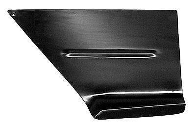 Replacement Kick Panel for Chevrolet GMC GMK414042947R