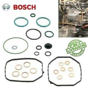 Kit-Pochette-joints-pompe-a-injection-BOSCH-AUDI-BMW-VW-RENAULT-Clio-2-Diesel