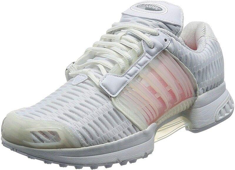 Adidas Originals s75927 unisex mentecato low top cortos Climacool 1-embalaje original + nuevo