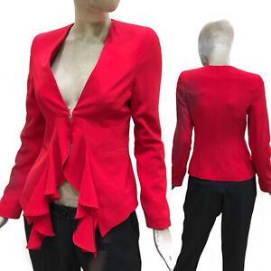 Fly girl a cappotti e giacche da donna | Acquisti Online su eBay