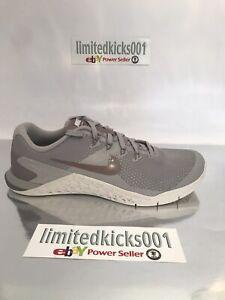 Used 240,00 box new 7.5 no Talla flyknit fly zoom Nike