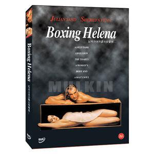 boxing helena dvd - 300×300