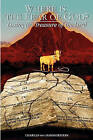 Where Is the Fear of God?: Losing the Treasure of the Lord by Charles Von Hammerstein (Paperback / softback, 2010)