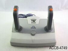 Sega Dreamcast Twin Stick Controller Japanese Import HKT-7500 DC US Seller