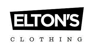 Elton s Clothing
