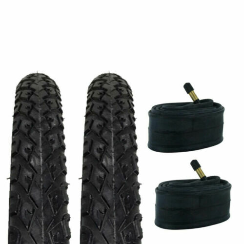 2 Tire Levers Zol Bundle 2 Pack Road Tires 2 Bike Tubes 700x28C Presta//French