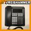Siemens-OpenStage-30-T-IP-Telefon Indexbild 1