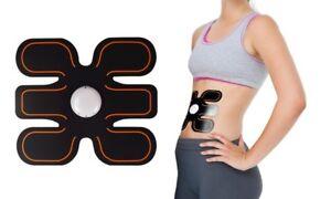 appareil musculation abdominaux jocca