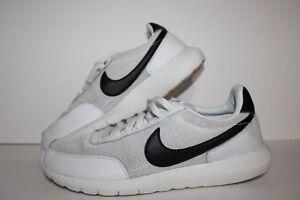 f687b032a380 Image is loading Nike-Roshe-Daybreak-NM-Running-Shoes-826666-100-
