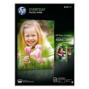 HP-EVERYDAY-A4-GLOSS-GLOSSY-INKJET-PHOTO-PAPER-200GSM-100-SHEETS-Q2510A