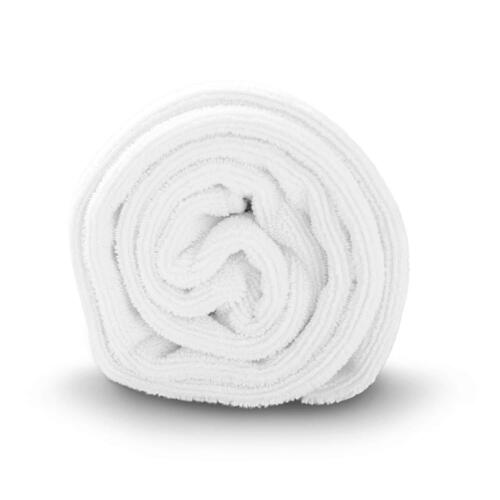 Luxe Beauty Essentials Microfiber Hair Towel For Drying Curly Long /& Thick Hair