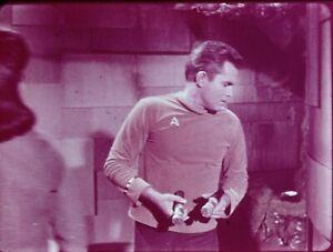 Star-Trek-TOS-35mm-Film-Clip-Slide-The-Cage-Captain-Pike-Number-One-1-0-11