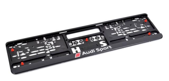 Audi 3291401400SET | eBay