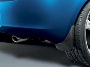 Toyota PTR03-52081 Trd Sport Muffler