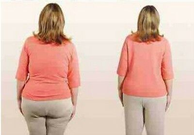 Methodisch M Seen As Tv, Tum Bum Hip Thigh Invisible Slim Shaper Pants, Wife Birthday Gift