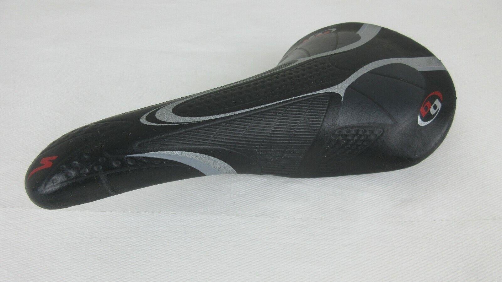Selle San Marco GG Titanium Saddle, Specialized