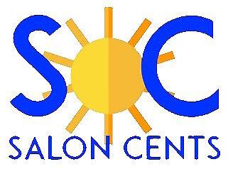 Salon-Cents