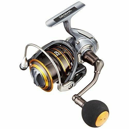 Daiwa SEA PARADISE  Fishing REEL From JAPAN