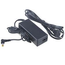 AC DC Adapter for Sony VPCEB23FM/PI VPCEB23FX/PI VPCEB24FX/PI Charger Power Cord