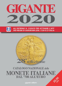 CATALOGO-GIGANTE-MONETE-ITALIANE-2020